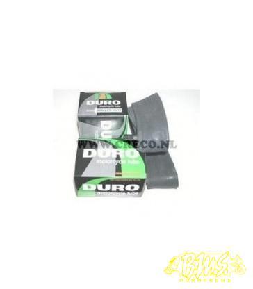 200/225/250x17 Binnenband merk Deestone autoventiel