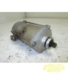 Startmotor Honda  four