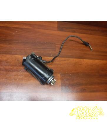 Startmotor yamaha sega xj750 xj900 1981 framenummer 11m-00
