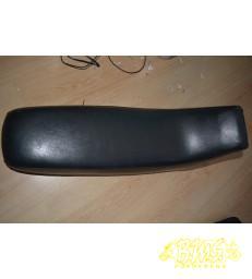 Buddy zwart Kinroad RFX50