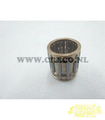 10x13x14 Pistonpenlager 10 mm o.a.v. de VESPA PIAGGIO SI / CIAO / CITTA
