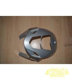 Voorscherm zilver-grijs  CPI Aragon qoh-63110-10-55