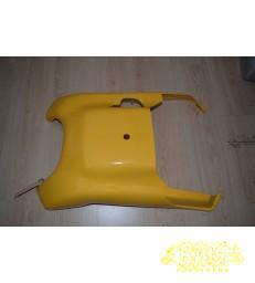 Onderspoiler 6540bmbtybo geheel geel CPI aragon Hussar