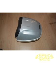 Topkoffer zilver-grijs Dado ZN50QT
