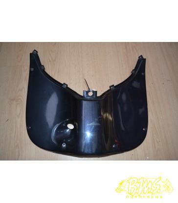 Kniescherm binnenscherm Benzhou 50 Retro
