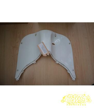 Kniescherm binnenscher MTL MTLEB023-0AH