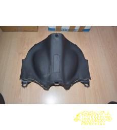 Kniescherm onder binnenscherm MTL MTLEB023-0AH
