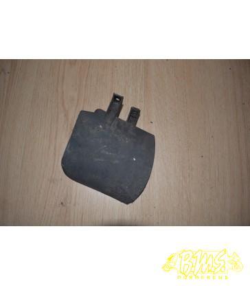 spatbord achterwiel Moino ZN50QT-B (Santini)