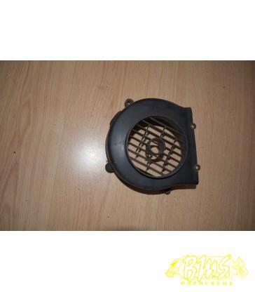 Koelkap ontstekingvliegwiel Moino ZN50QT-B (Santini)