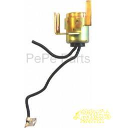 condensator yamaha dt-mx/ fs1/ rd-mx