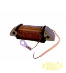 Yamaha ontstekingsspoel dt-mx/ fs1/ rd-mx DMP