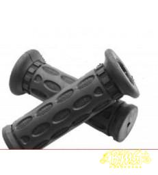 CPI Oliver City Gasdraaibuis handvat druppel model22mm