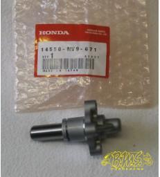 Honda CBR600F PC25 DISTRIBUTIE KETTINGSPANNER 14550-MV9-671