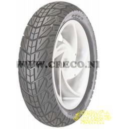 130/70-12  12X130/70 ALL WEATHER POWER 1 BUBA
