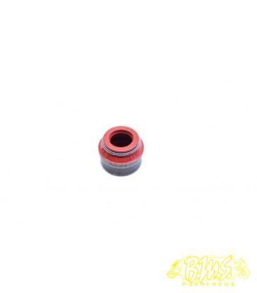 Klep-Seals valve rubber Ducati