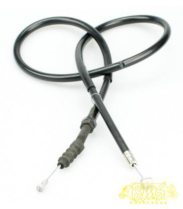 KAWASAKI GPX 600R 1989 / zx600-c1 is uit productie koppelingkabel