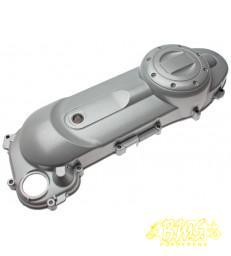 Piaggio motorblok 2takt Kickstarterdeksel Carterdeksel V-Snaardeksel  8256465