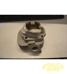 CPI imitatie minarelli AC 2takt Cilinder aluminum 49cc kaal luchtkoeling (geen zuiger)