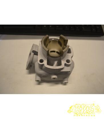 CPI GTr 45km/u Cilinder LC (kaal 49mm (440-0301) 2005