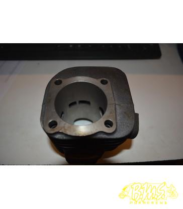 CPI Cilinder ar. ø 52mm Y8A080 (KHYJ-1)