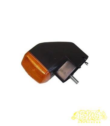 Honda NSR125R Knipperlicht/richtingaanwijzer Achter 33650-KY4-900
