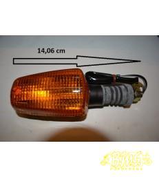 YAMAHA FZR/TDM/XJ600 Seca 2 Knipperlicht Richtingaanwijzer RAW  rechts voor