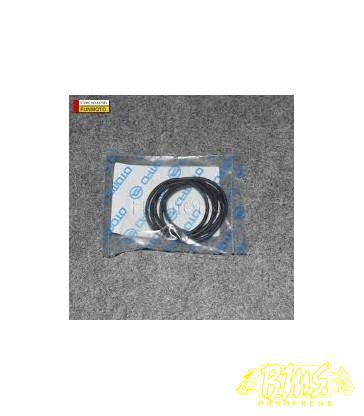 O-ring 40X2.4 pak voor CF188 CF500 ATV onderdelen nummer is 0180-022011 een bag inlcude per stks
