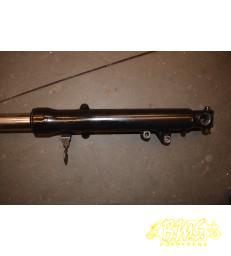 vorkpoot rechts kawasaki gpz500s fr-nr, ex500a067198,1992,