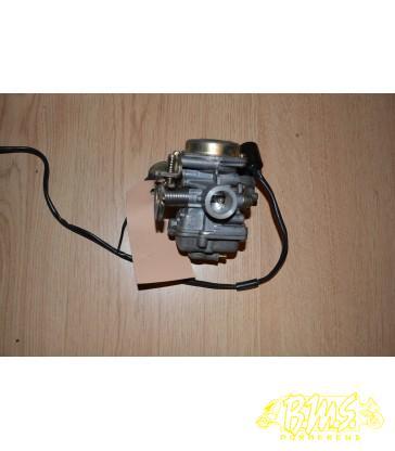 Carburateur 4takt DENI PD18J GA20PJ21 Peugeot V-Clic
