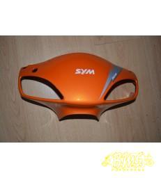 Stuurspoiler SYM Jet Euro x/ 100 euro2
