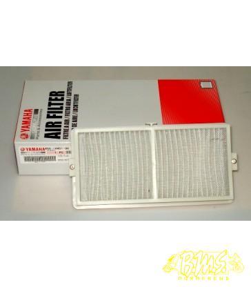 Luchtfilter Yamaha TRX 850 `96 OLN