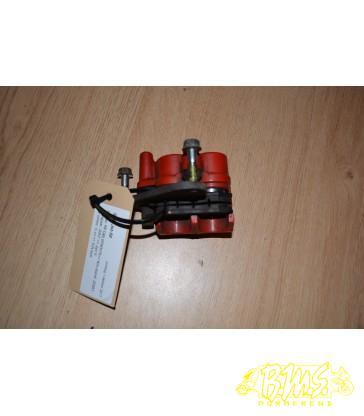 Remklauw front SYM JET-50 2takt