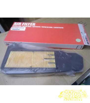 New Genuine Yamaha Air Filter 5RU-14451-30 YP400 Majesty 04-11