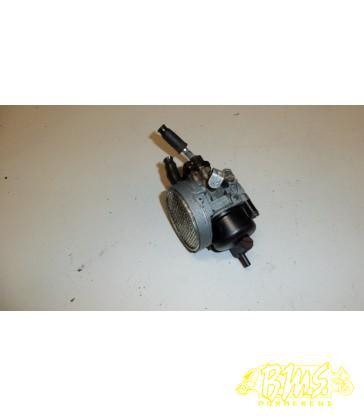 carburateur Vespa DellOrto SHA14-10c (citta.Ciao.Si.Bravo)