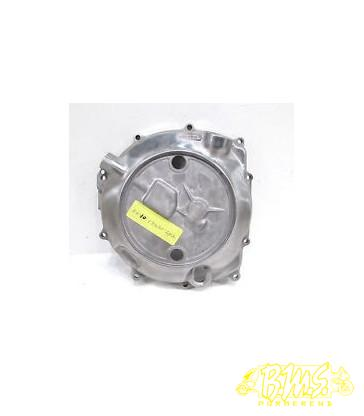Yamaha Genuine 1980 80 XJ650 Maxim OEM Right Engine Cover Clutch Cover 4H7-15421-01