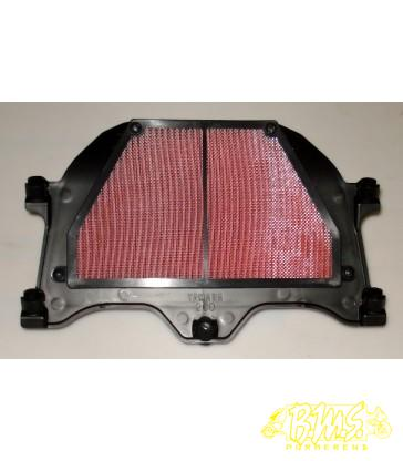 "Luchtfilter Yamaha YZF-R6 Air Filters 2C0-14450-01 ""FREE SHIPPING"""