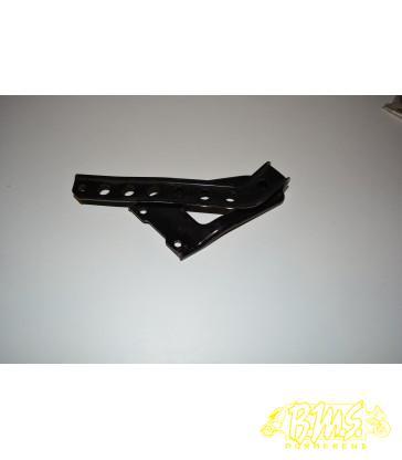 YAMAHA TT250 XT250 SWING ARM CHAIN GUIDE TT 250 XT 250
