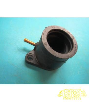 YAMAHA XJ650 1980-82 Carburetor Joint 1UY-4H7-13586-01 1UY-4H7-13586-02