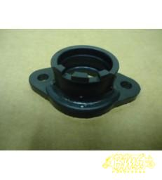 Yamaha 278-13555-00-0 0 DS7, R5, TA125