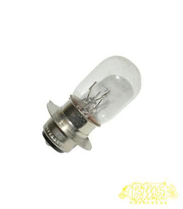 12volt 25wat . BULB VOOR SPOTLIgHT H68-1311 LAMP