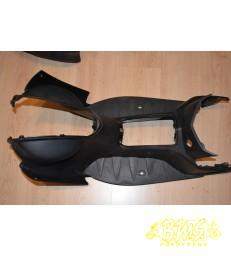 Treeplank Peugeot Ludix 10inch Frame.nr VGAL1AADA bouwjaar 2006