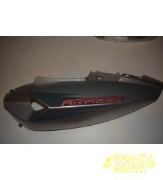 CPI Aragon 106448 Motorscherm links cqj-q0h-63510-10-55
