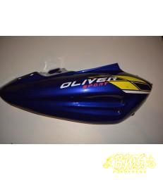 Motorscherm blauw rechts CPI Oliver sport CQJ-6502BMBTBY0-1
