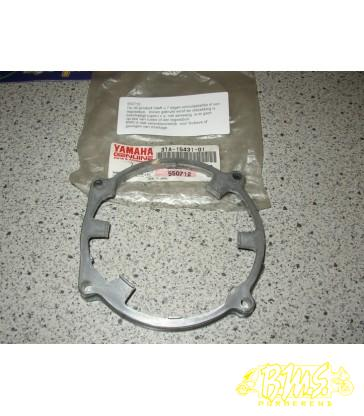Yamaha linker Deksel ring 550712
