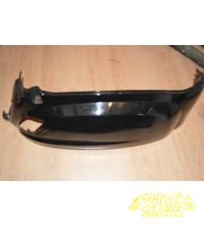 Motorscherm links SYM Fiddle-2  frame nr rfgaw05wx km-stand afgelezen 14714 bouwjaar 2008 12inch