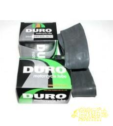 300/350-12 / 12X300/350 binnenband met  haaksventiel (300x12) (350x12)