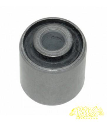 7x20x19mm Silentblok HJ1214A0070000
