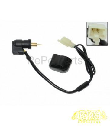 choke elektrisch SYM cel/ allo/ fid2/ jet4-4t/ mio/ orb2/ symph/ symph sr/ tonik ori