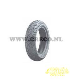 120/70x12 inch Buba (buitenband) winterband merk Heidenau K58