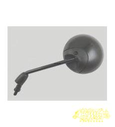 AGM Spiegel VX50 VX50s Lh Rh zwart perstuk